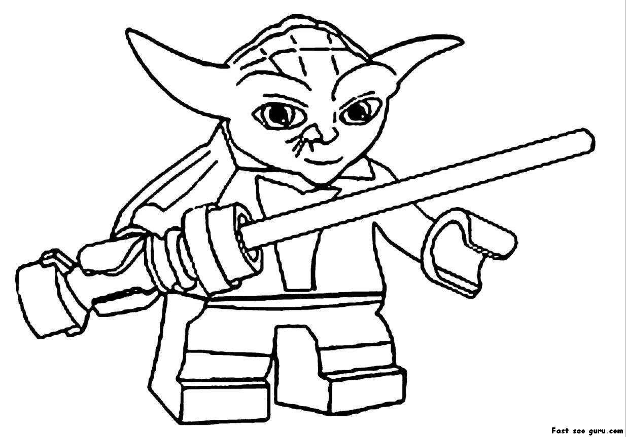 star wars coloring pages for kids - superheroes coloring pages download and print for free