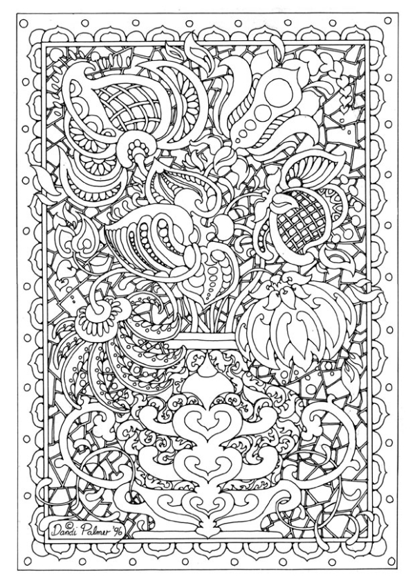 Kea Coloring Book Games Free Download Pages