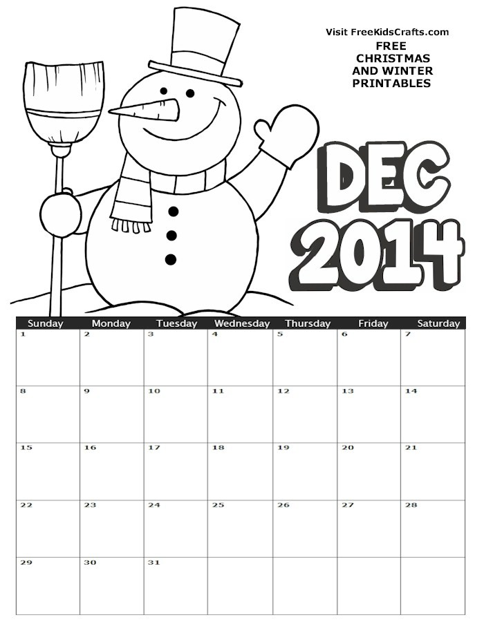 december coloring pages printable atkinson flowers