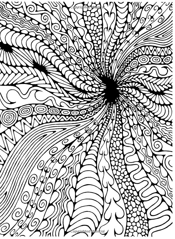 Therapy Coloring Pages To Download And Print For Free Therapy Coloring Pages 2