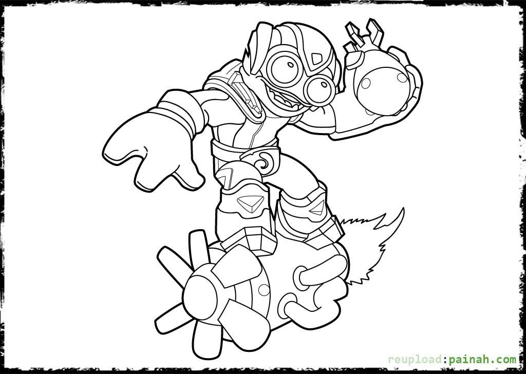 Colouring Pages Giggle And Hoot : Hoot Free Coloring Pages
