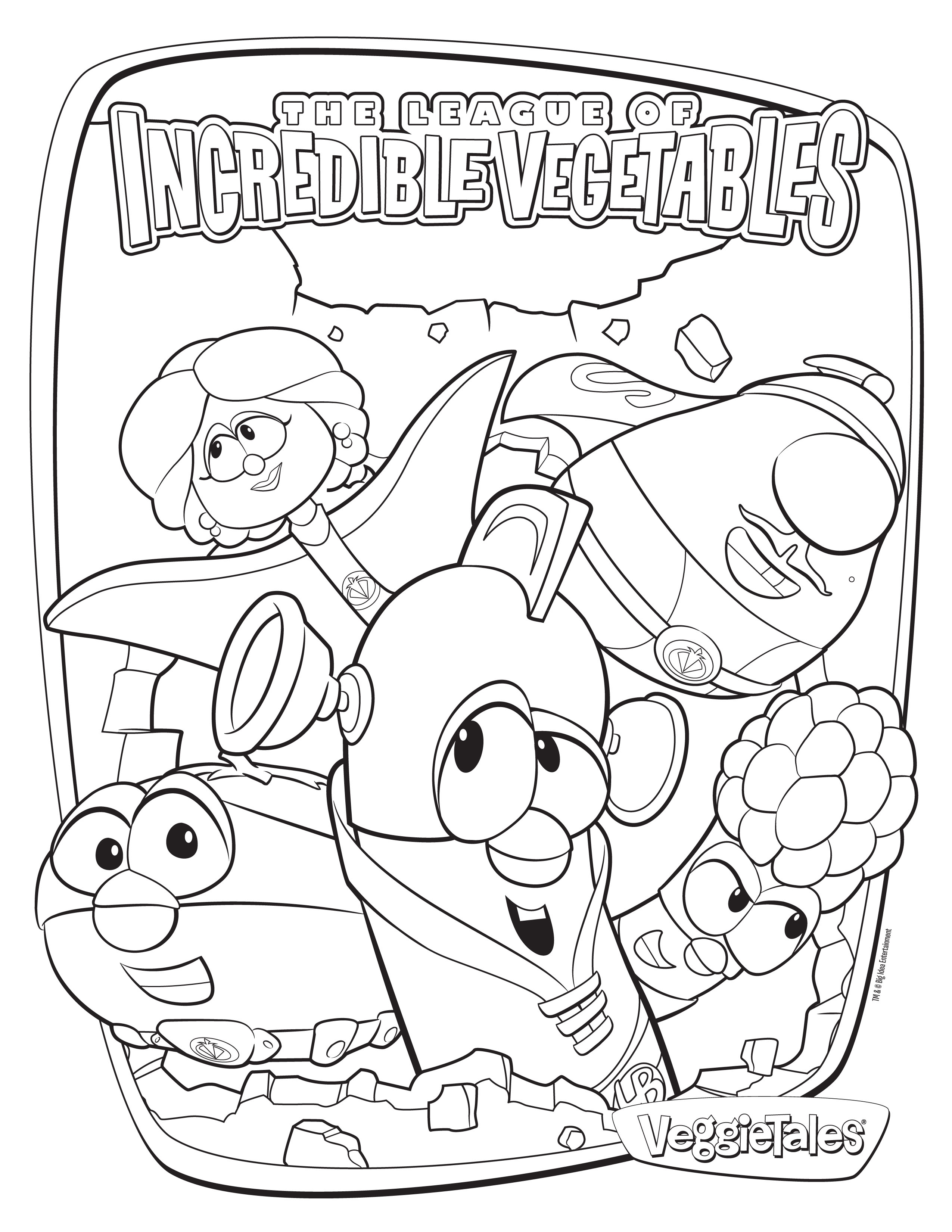 Free Printable Spaceship Coloring Pages For Kids | 3300x2550