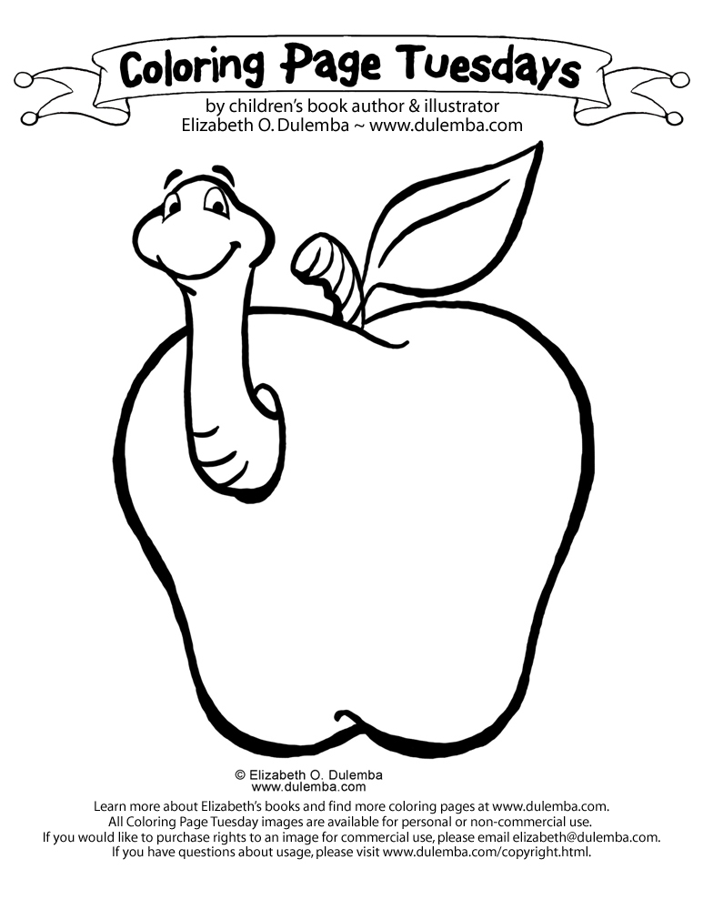 Teacher appreciation coloring pages to download and print for Coloring pages of teachers