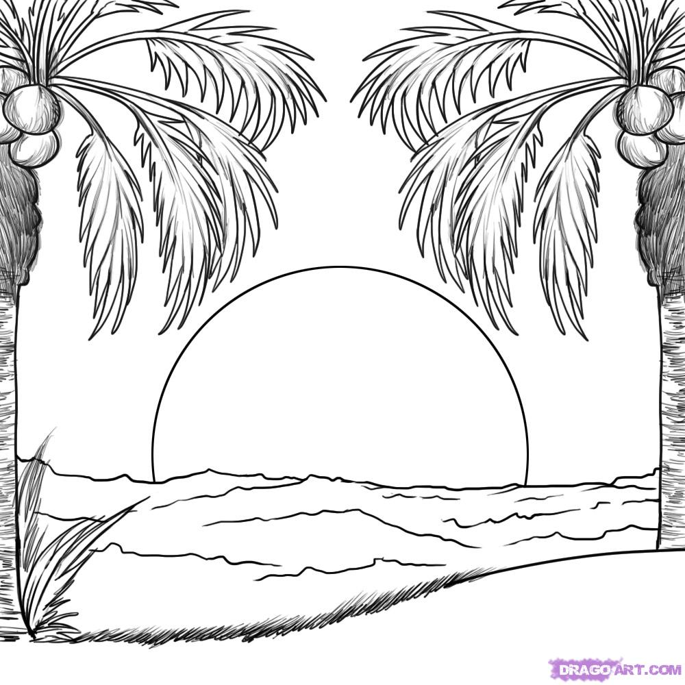 holiday coloring pages coral reef coloring pages free