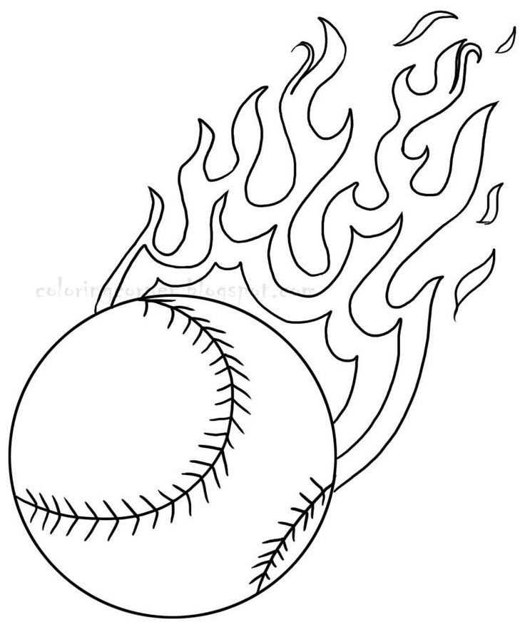 mindware free coloring pages - photo#44