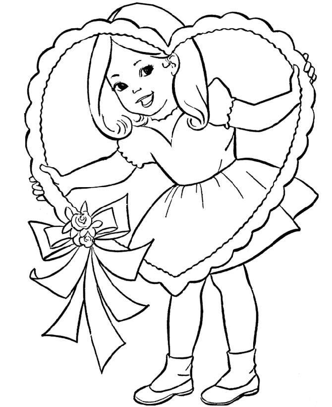 2_1152 additionally 4092 best images about color my world on pinterest princess on girl's day coloring pages also with japan coloring page getcoloringpages  on girl's day coloring pages likewise coloriage th me asiatique coloring pages shojo anime on girl's day coloring pages along with 4092 best images about color my world on pinterest princess on girl's day coloring pages