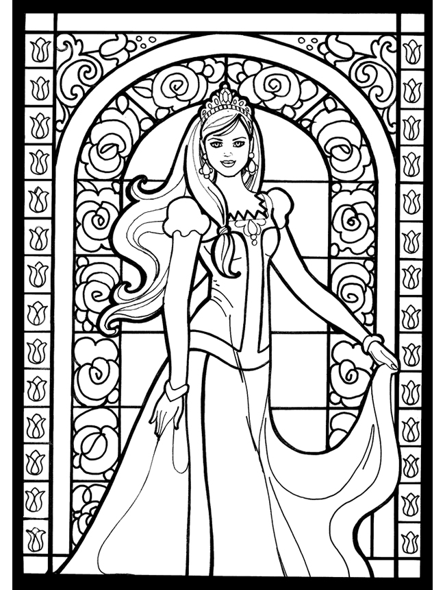 Best Free Dover Coloring Pages Photos - New Coloring Pages ...