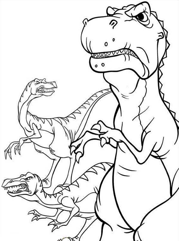 Land Before Time Coloring Pages To Download And Print For Free The Land Before Time Coloring Pages