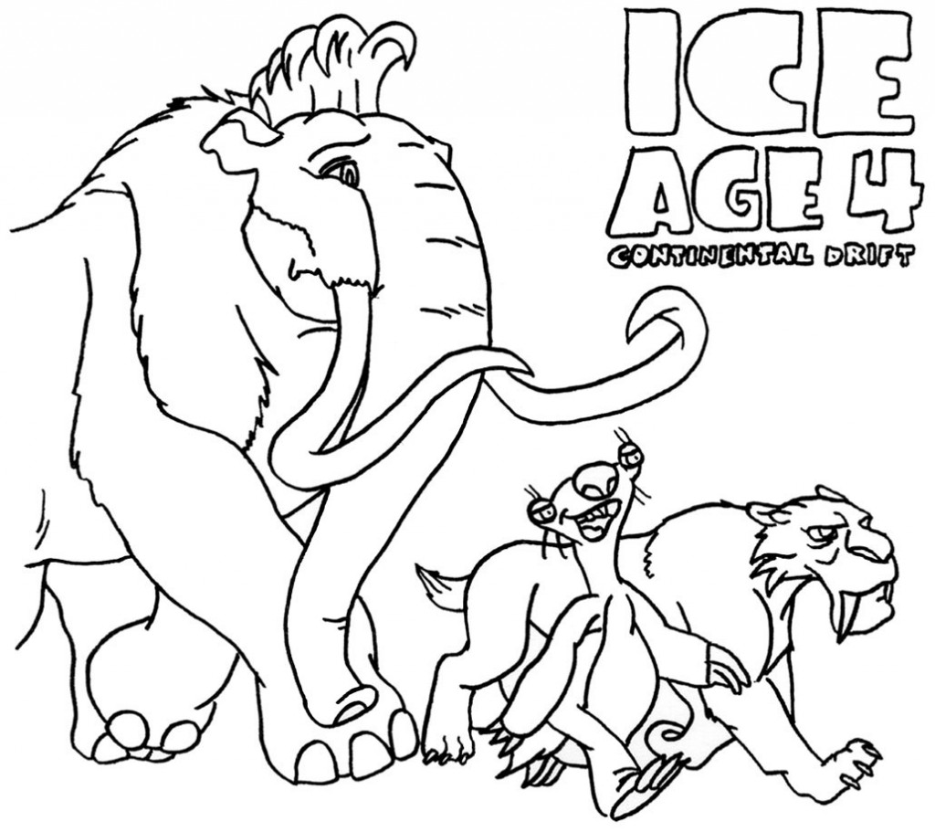 age coloring pages to and print for free