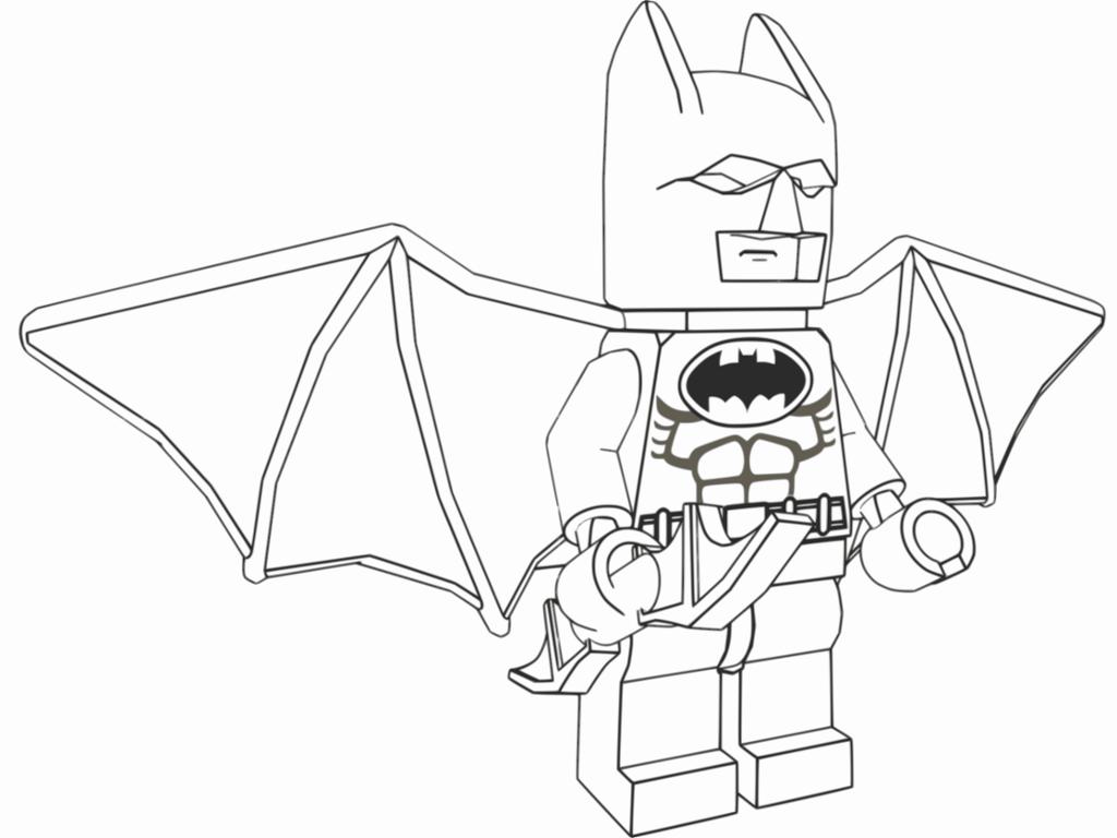 Раскраска для мальчиков супергерои распечатать бесплатно - 8