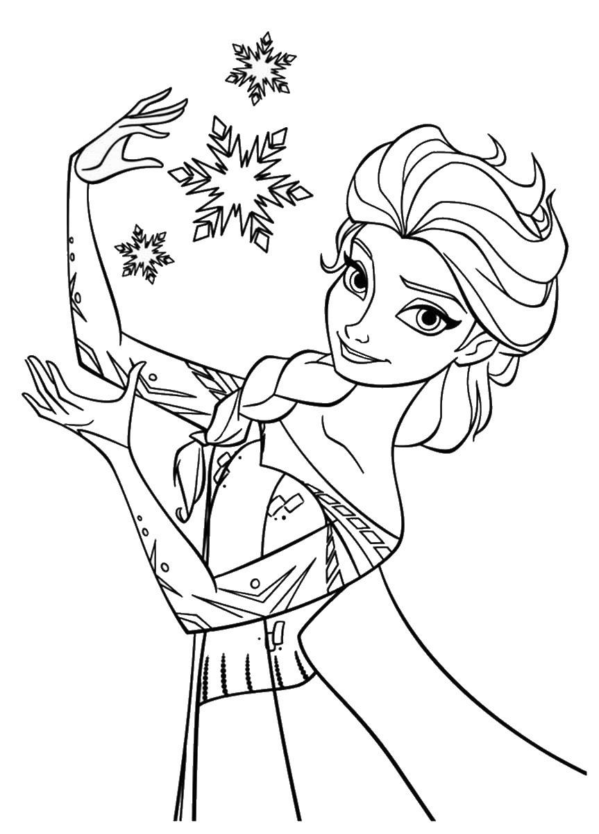 Coloring pages queen elizabeth - Coloring Pages Queen Elizabeth 53