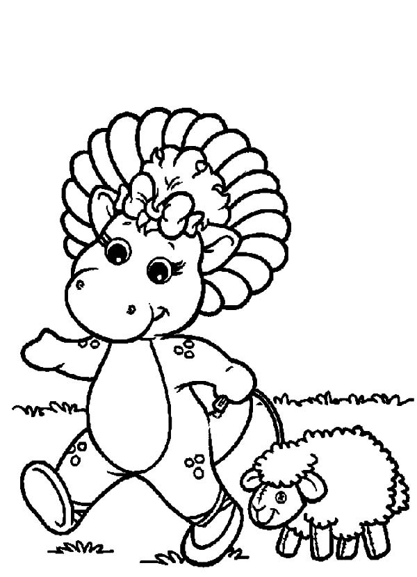 3_1463 along with baby bop coloring pages download and print for free on baby bop coloring book additionally baby bop coloring pages download and print for free on baby bop coloring book further barney and baby bop coloring book lyons group 9780782901856 on baby bop coloring book also with baby bop coloring pages download and print for free on baby bop coloring book