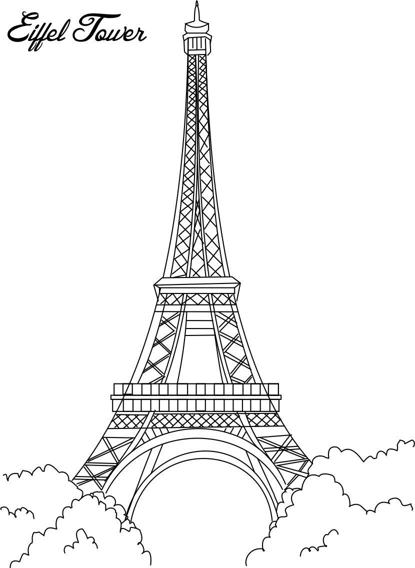 coloring pages carealot - photo#35