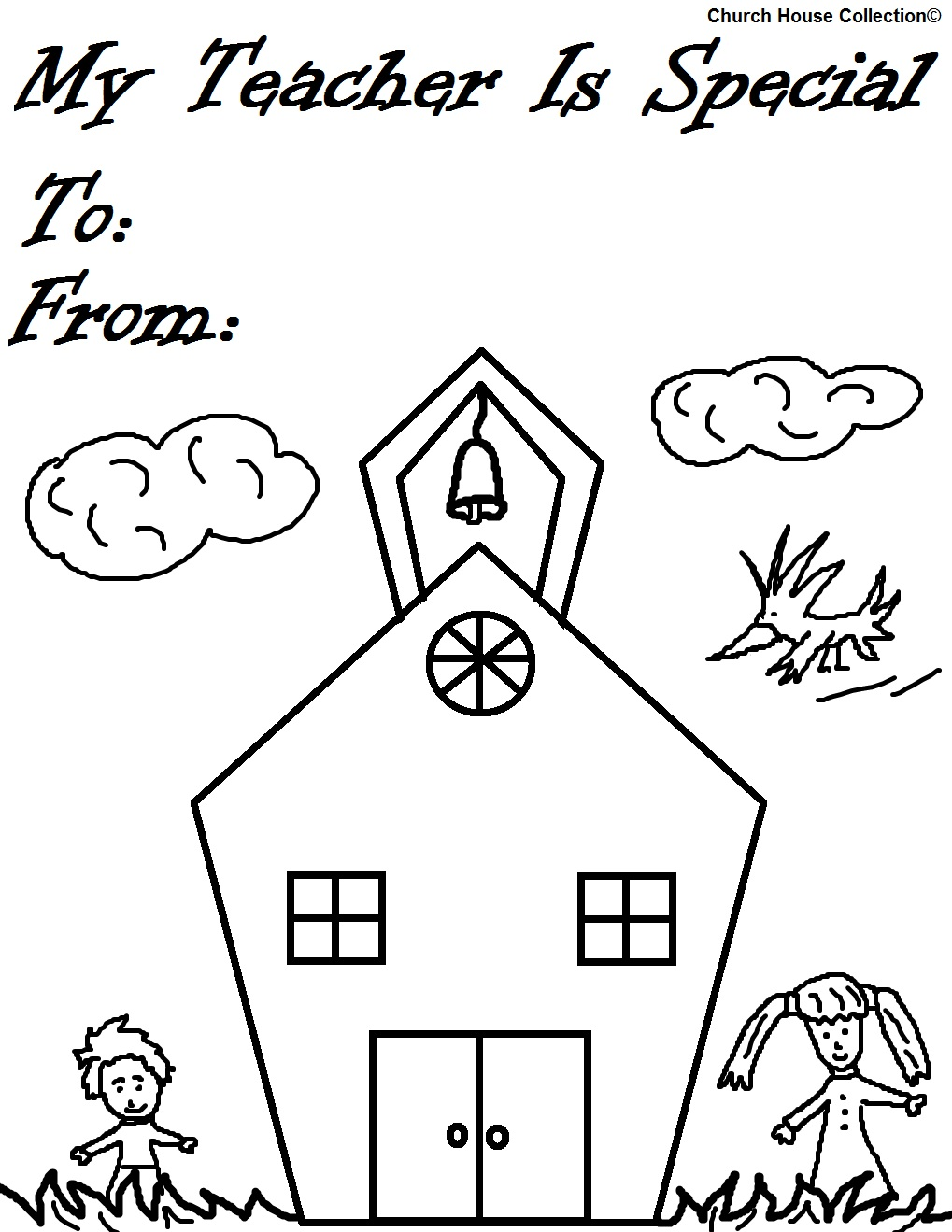 Clip Art Teacher Appreciation Coloring Pages teacher appreciation coloring pages to download and print for free pages