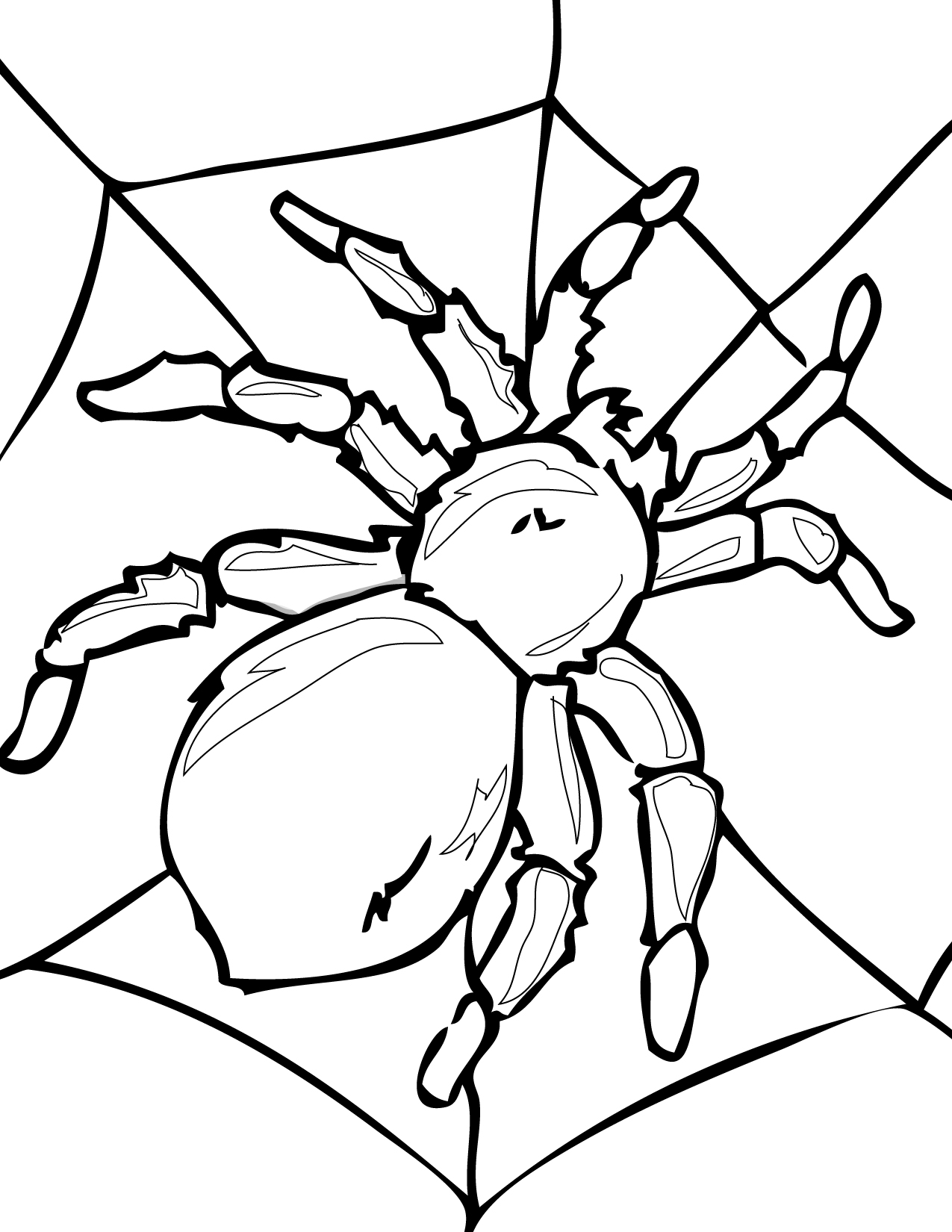 garden bugs coloring pages educational hidden object pictures
