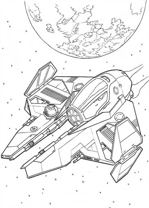 lego rocket ship coloring pages - photo#12