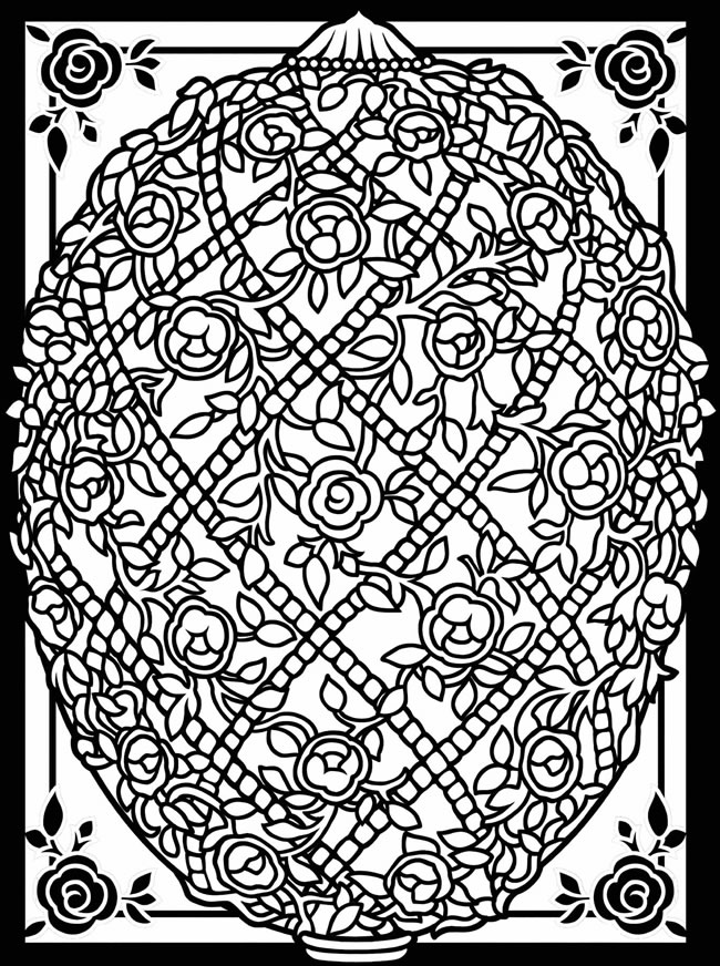 Stained Glass Coloring Pages Medieval Stained Glass Coloring Pages Download And Print For Free
