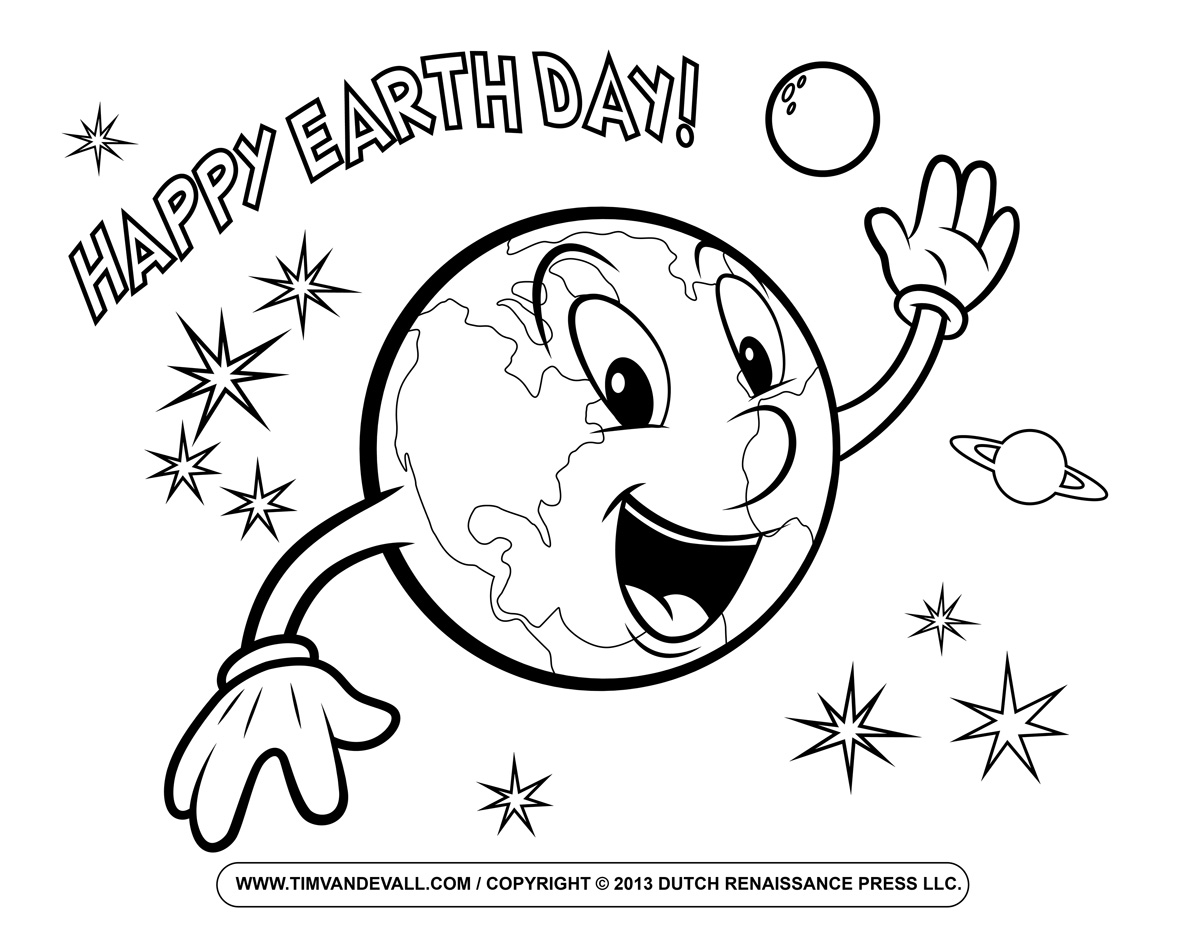 Coloring pages kindergarten - Kindergarten Science Coloring Pages Archives Site
