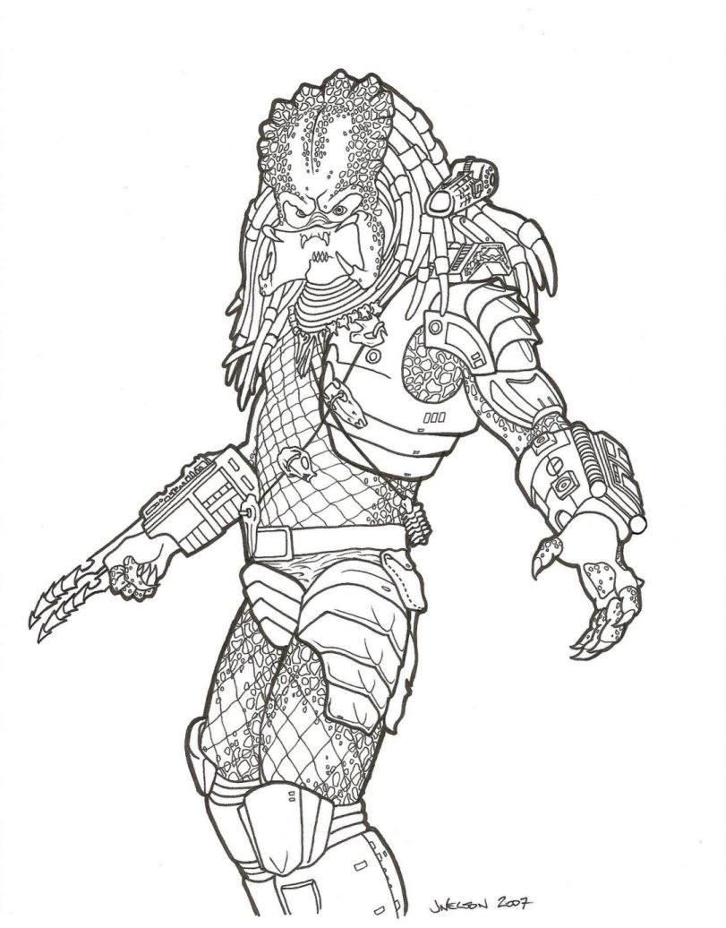 Halo coloring pictures print Adobe Photoshop CS6(PS CS6) v13.0