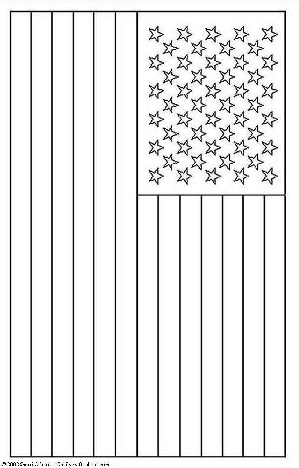 Switzerland Flag United States Coloring Page Crayolacom
