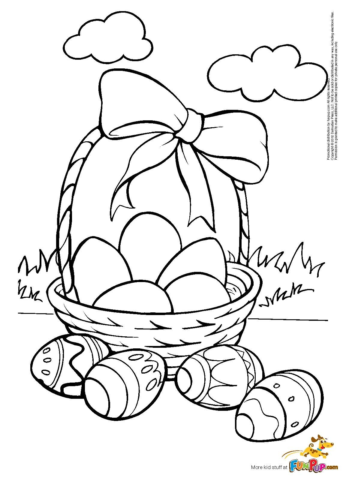 march coloring book pages - photo#6