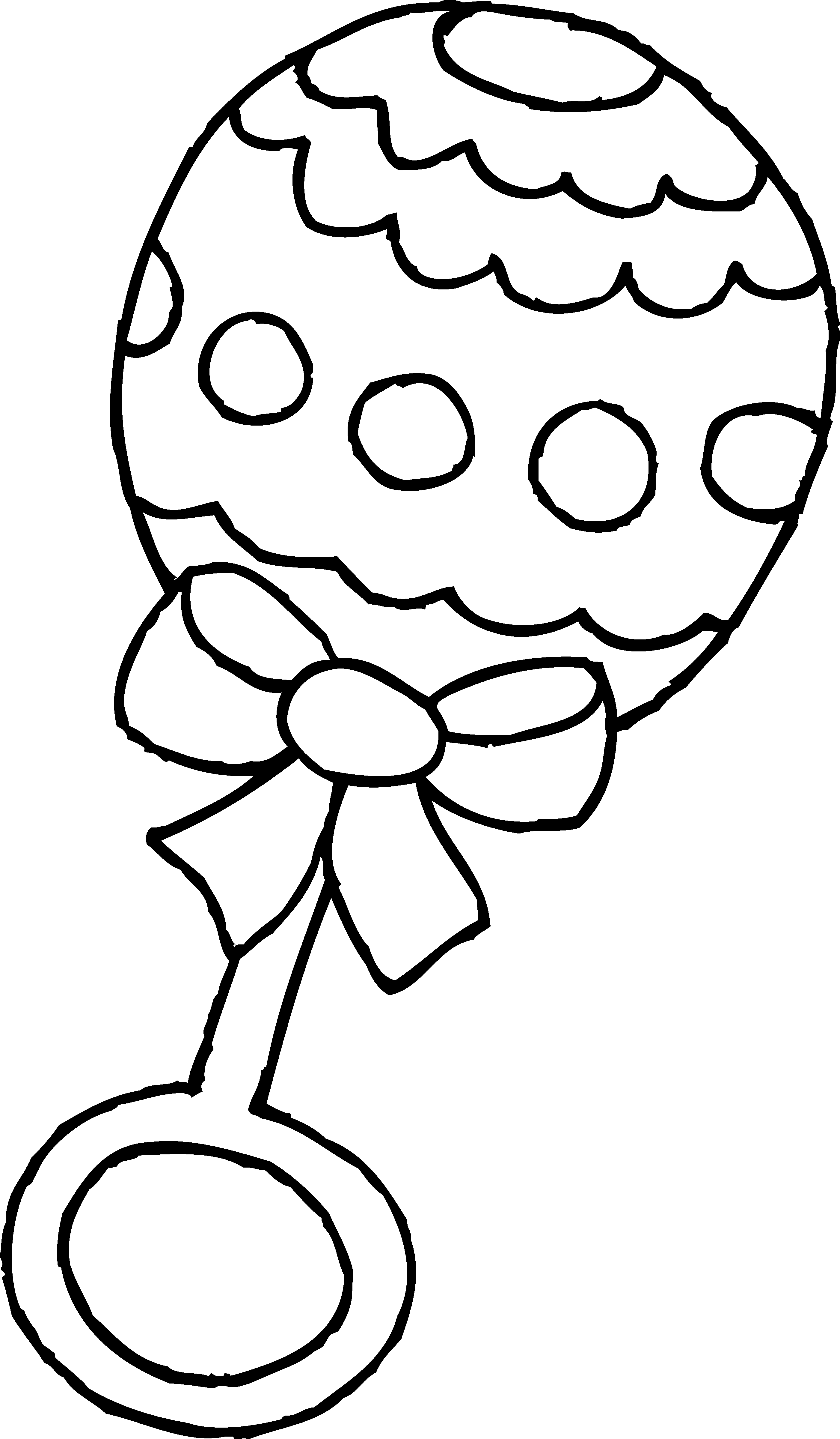 baby shower coloring page - Juve.cenitdelacabrera.co