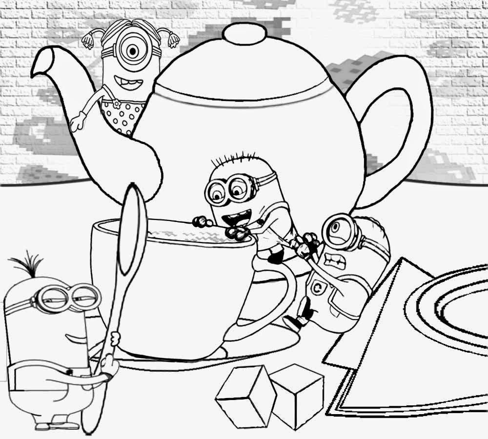 coloring pages of boooks - photo#23