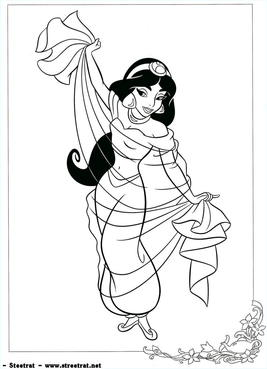 Tolle Disney Mulan Malvorlagen Ideen Framing Malvorlagen