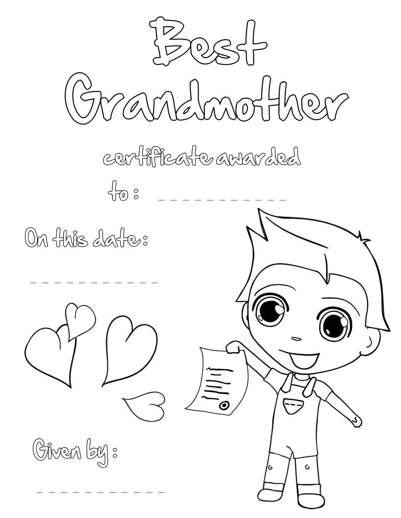 Mothers day coloring sheets cards - Mother S Day Printable Coloring Pages For Grandma Coloring Pages Mother S Day Printable Coloring Pages For Grandma Coloring Pages