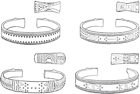 bracelet coloring pages | Jewelry coloring pages to download and print for free