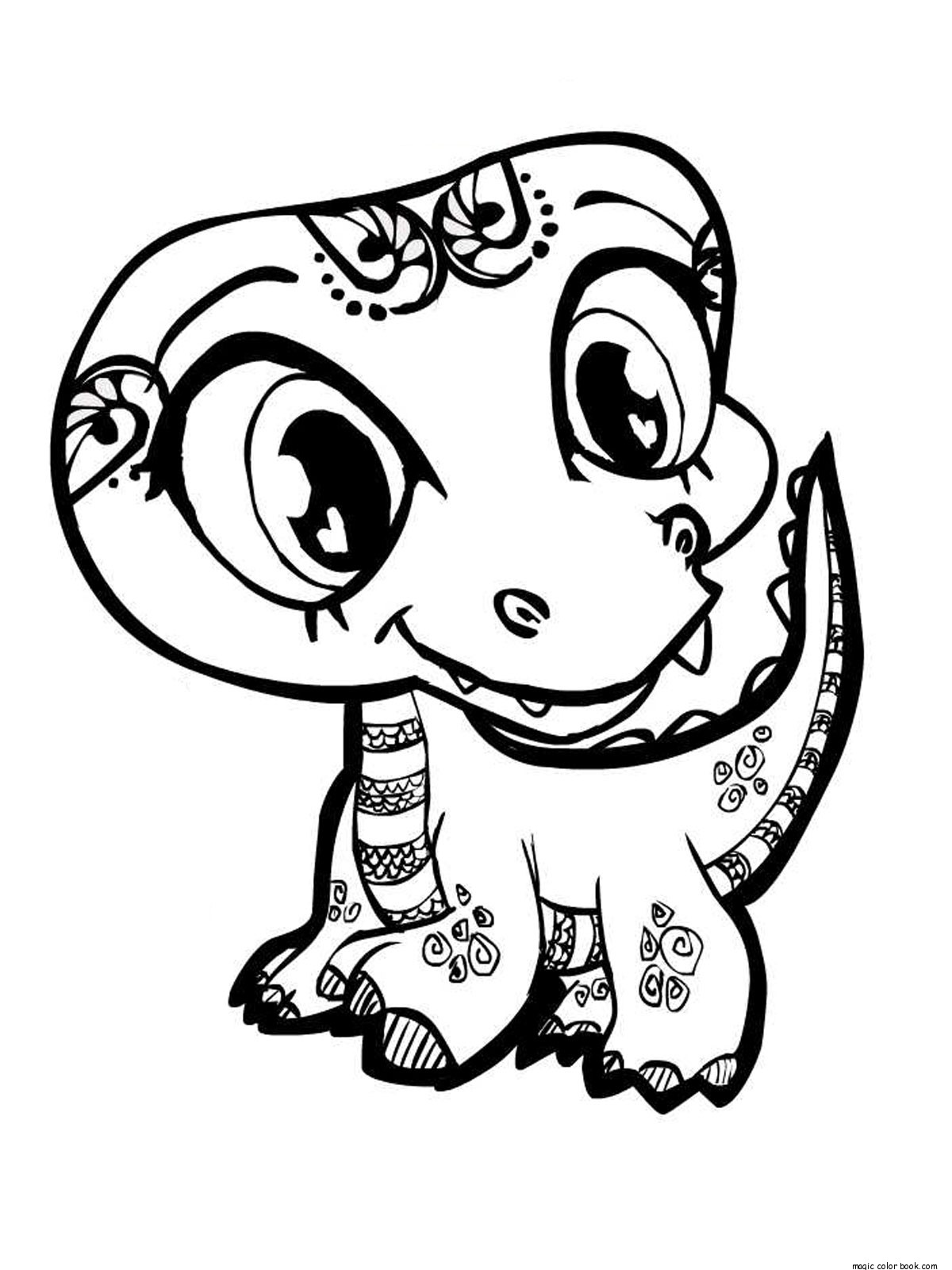 pet shop coloring pages to download and print for free