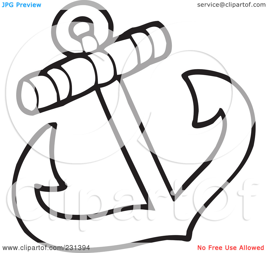 nautical coloring pages