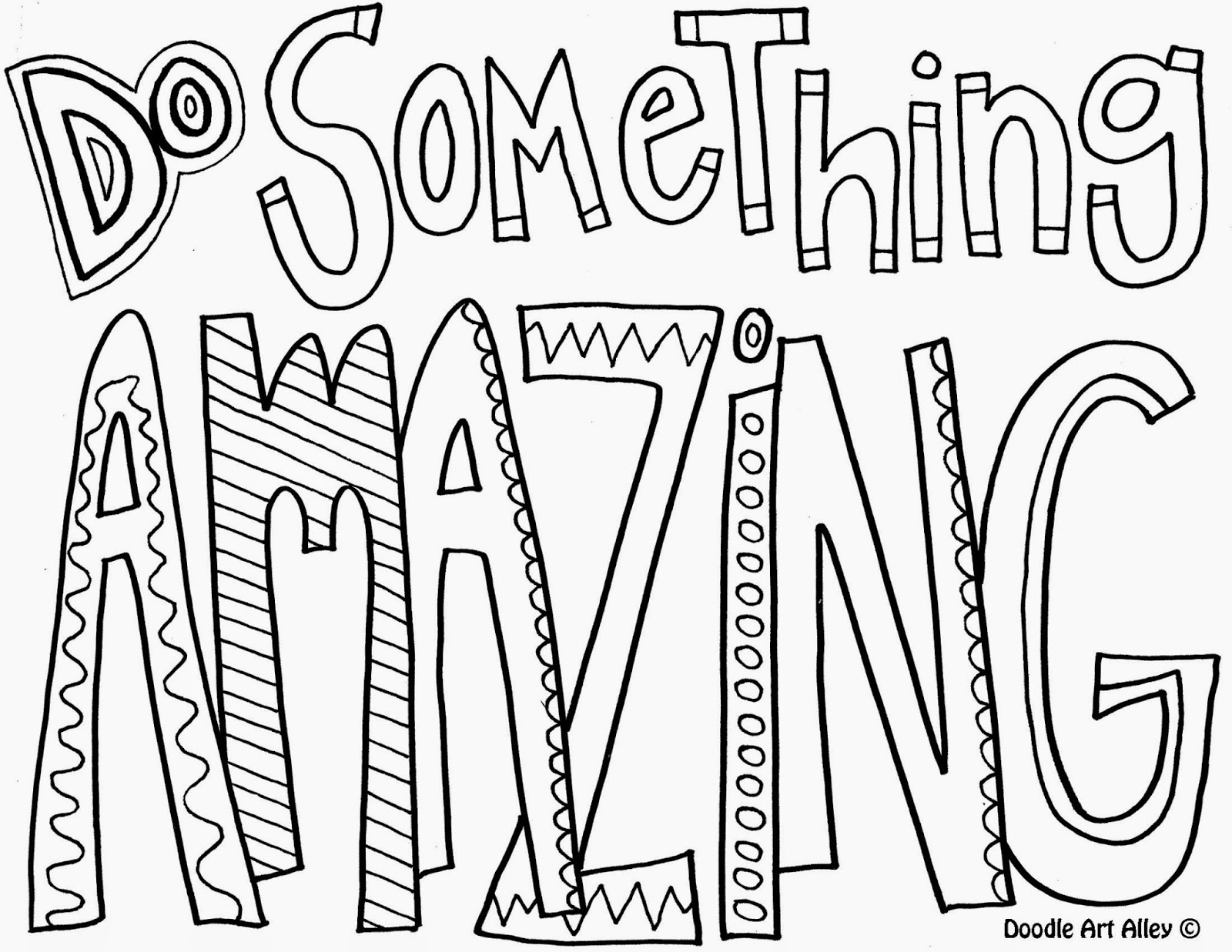 Inspirational Coloring Pages To Download And Print For Free Coloring Pages With Quotes