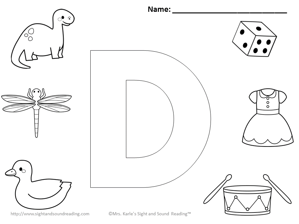 letter g worksheet coloring page search