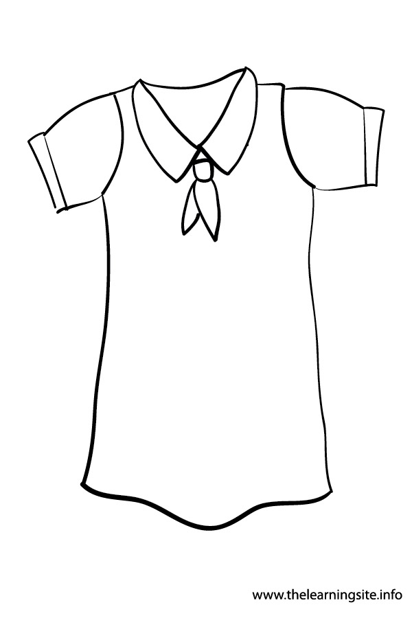 Uniform Coloring Pages Download And Print For Free