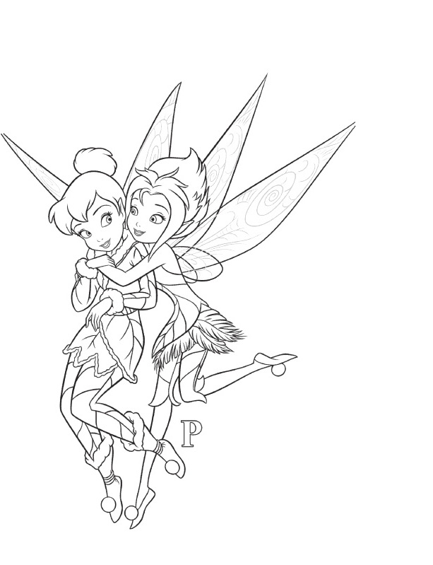 purple periwinkle moreover Disney Fairies Coloring Pages Periwinkle as well dira7p4AT likewise  also 9izx7a49T besides 12 440 also fairy periwinkle coloring likewise  in addition 7 951 furthermore 5TR7jgqTa additionally . on printable coloring pages of periwinkle