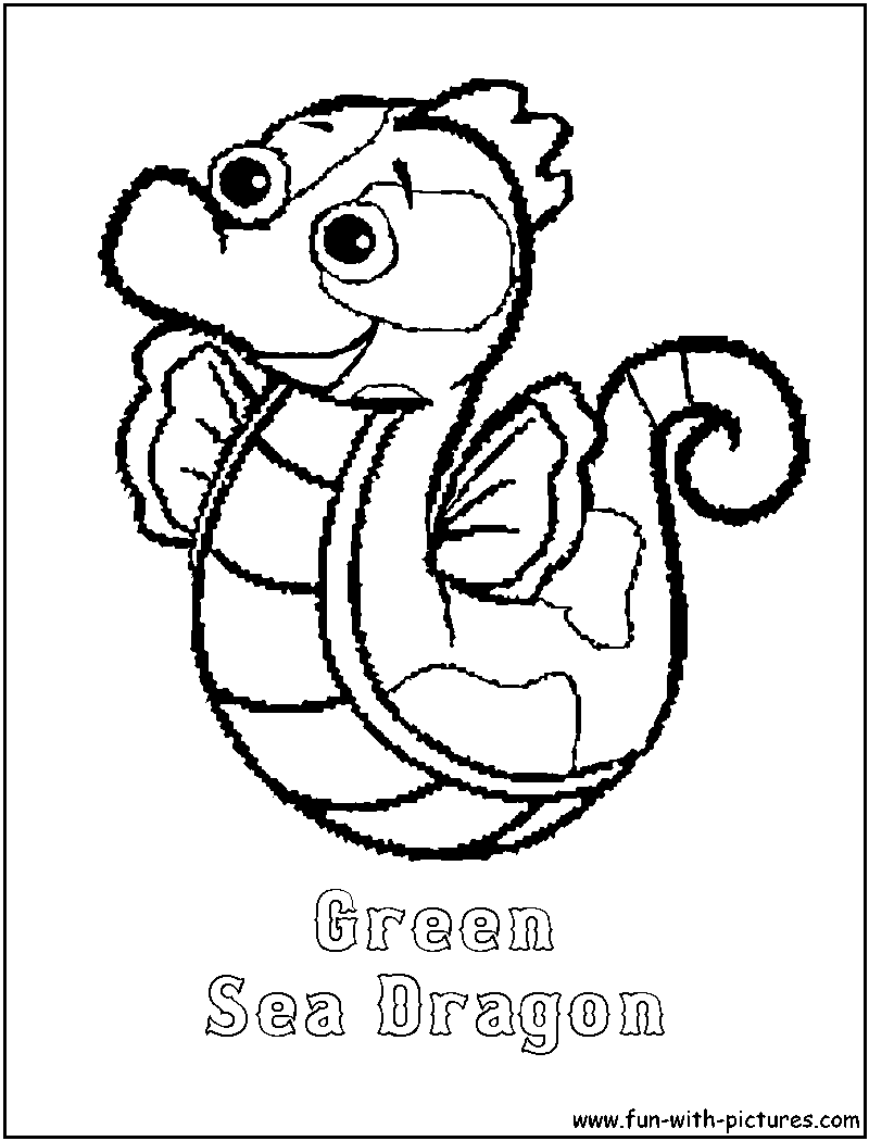 webkinz pets coloring pages - photo#8