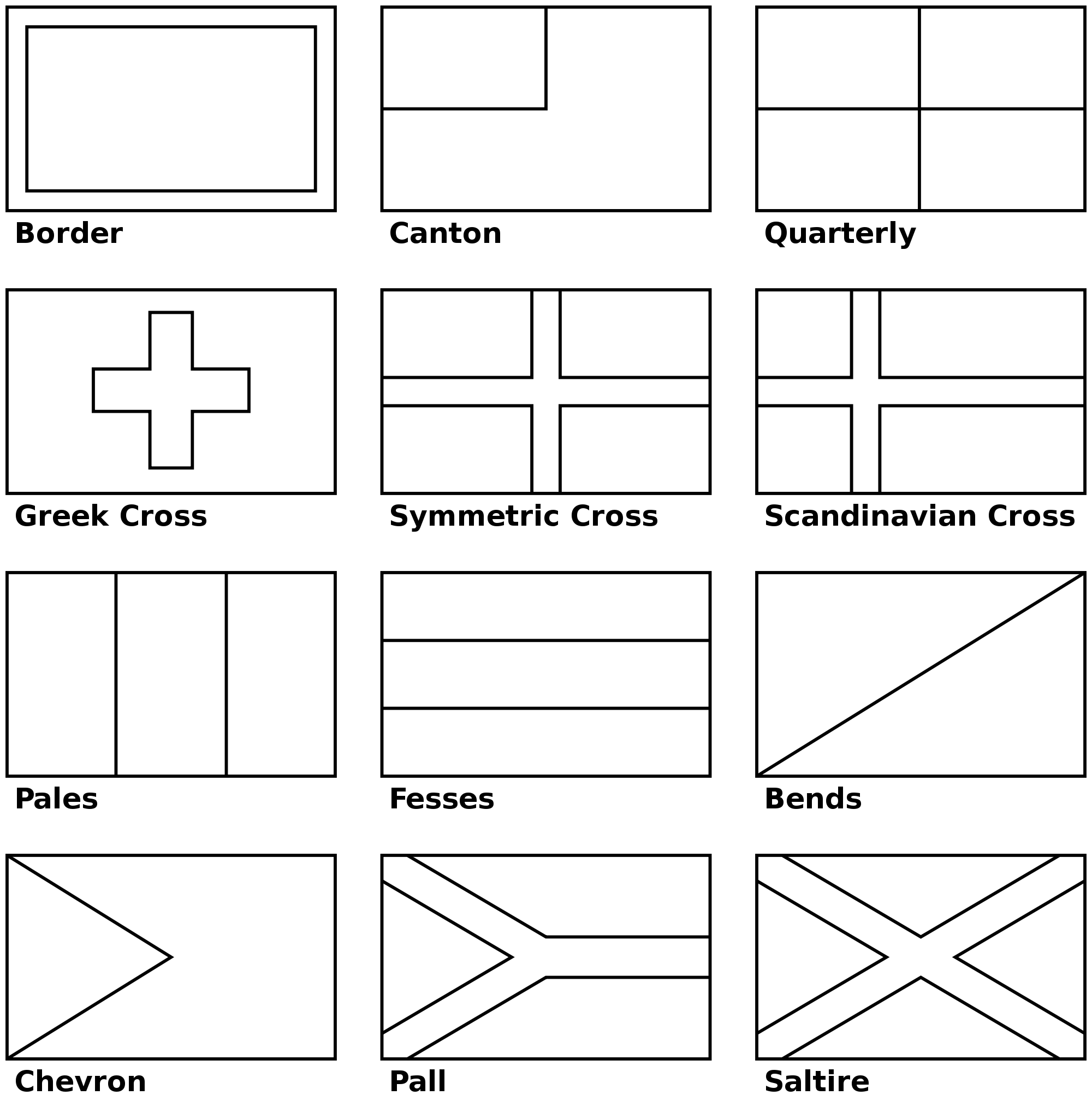Flags Of Countries Coloring Pages Download And Print For Free World Flags Coloring Pages