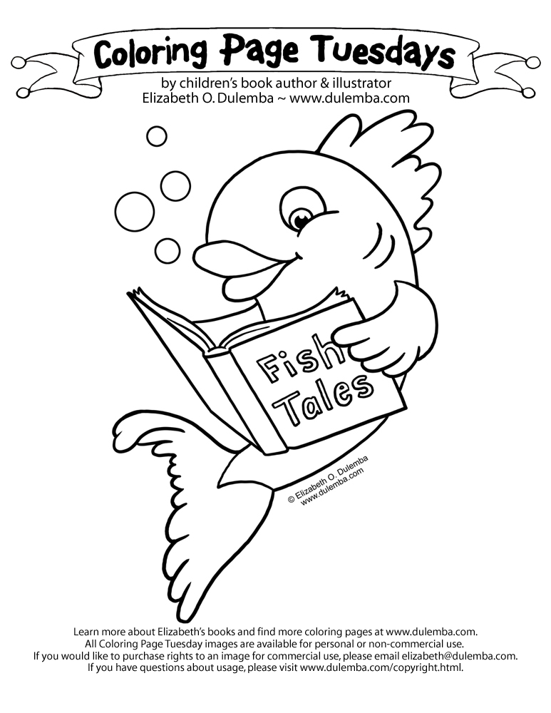 coloring pages sites - photo#21