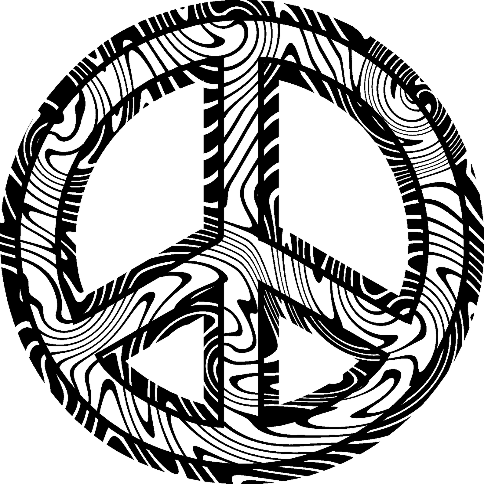 Peace sign template free download grocery list template printable peace coloring pages to download and print for free 7 37 peace coloring pages peace sign template free download peace sign template free download biocorpaavc