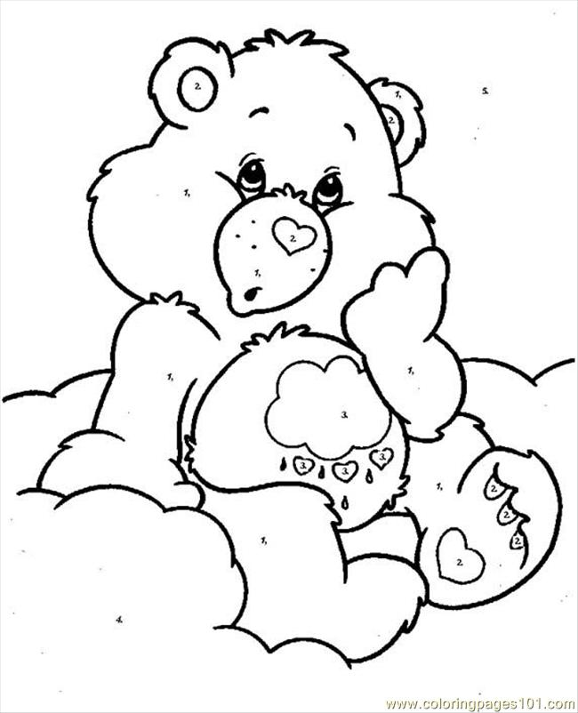 Grumpy Coloring Pages Download And Print For Free