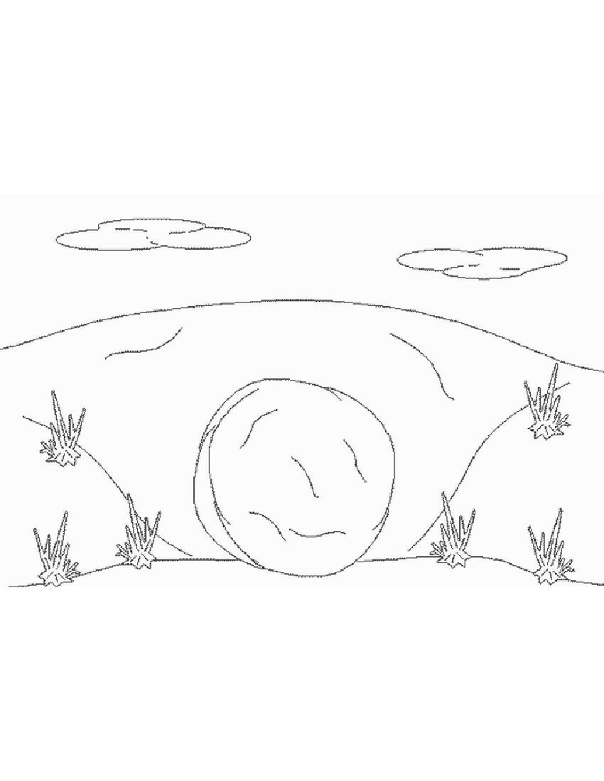 Rock Coloring Pages To Download And Print For Free Coloring Pages Of Rocks
