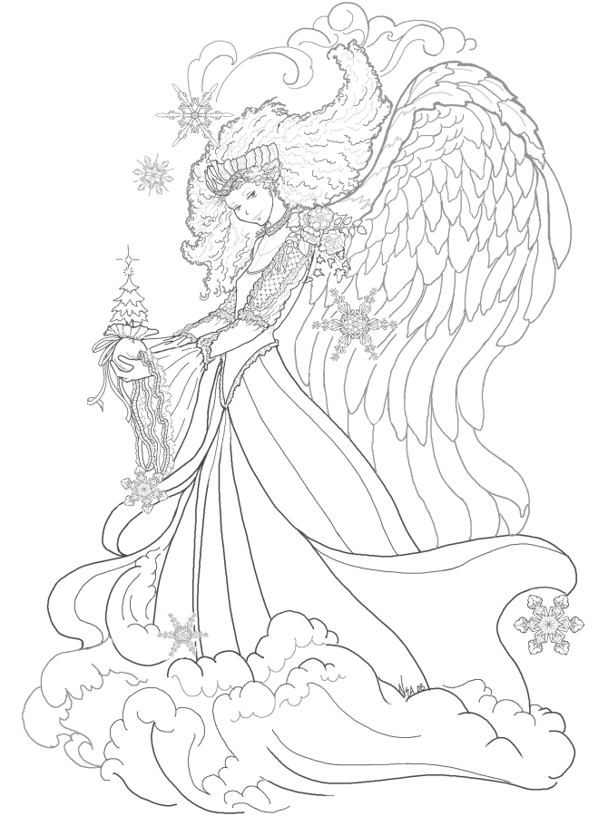 rainbow magic coloring pages to download and print for free with horseland coloring page - Horseland Coloring Pages Print