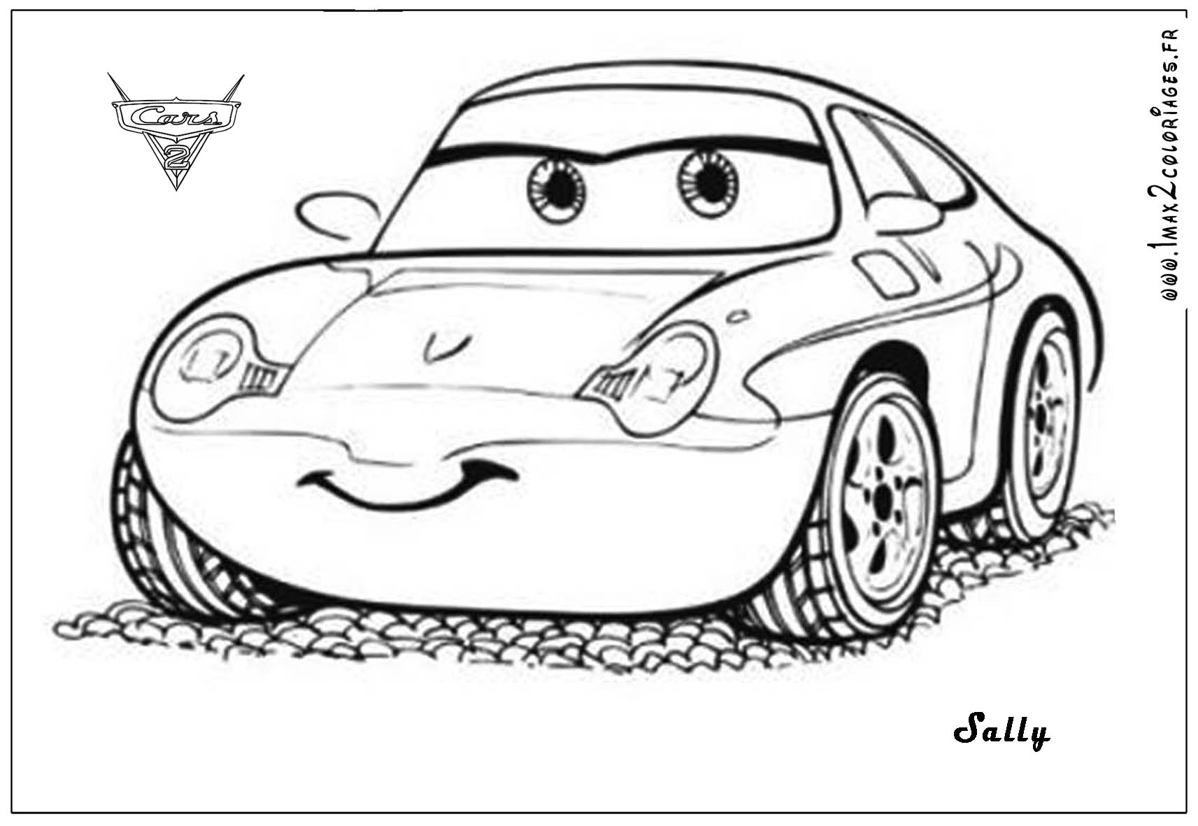 cars 2 printables car coloring pages printable via www funkydiva