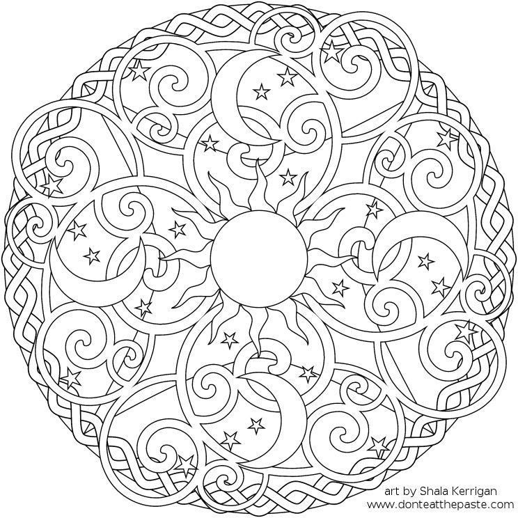 8_441 additionally lotus flower mandala coloring pages for adults forcoloringpages on flower mandala coloring pages together with beautiful coloring pages for adults download and print nature on flower mandala coloring pages along with 25 best ideas about mandala coloring pages on pinterest adult on flower mandala coloring pages also with geometric and abstract this is a modern mandala coloring page for on flower mandala coloring pages