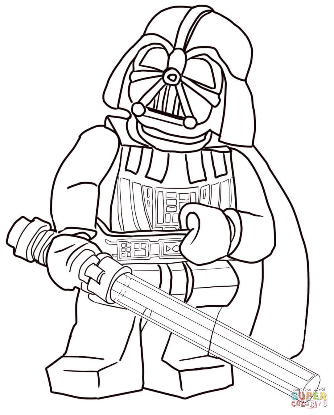 8_519 further darth vader coloring page free printable coloring pages on printable coloring pages darth vader also darth vader coloring page star wars coloring pages free on printable coloring pages darth vader together with star wars darth vader coloring pages getcoloringpages  on printable coloring pages darth vader also with 13 darth vader coloring pages print color craft on printable coloring pages darth vader