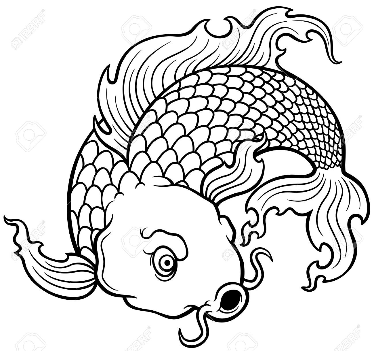 dating online sites free fish printable coloring pages printable worksheets
