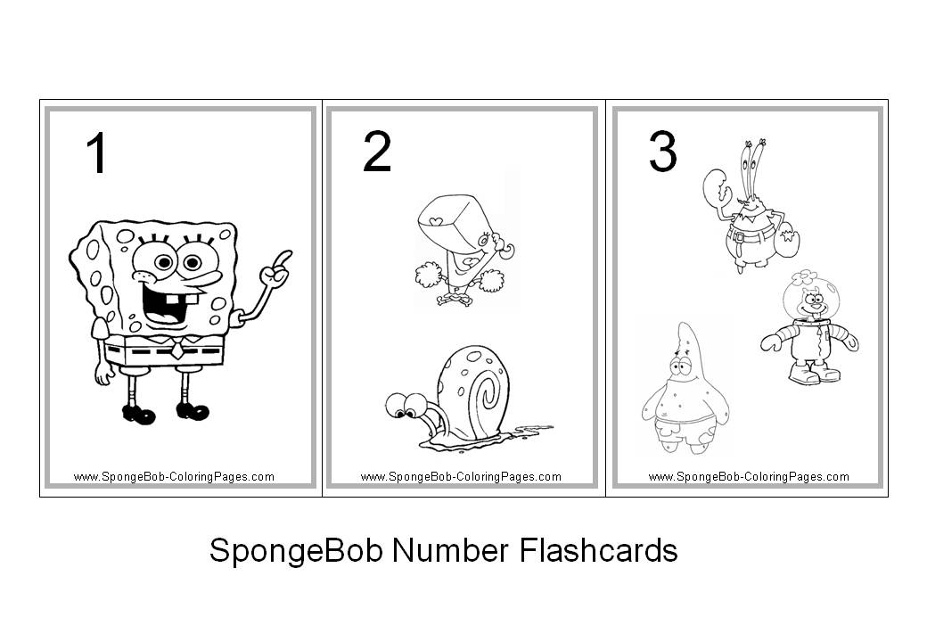 Alphabet flash cards coloring pages coloring page for Educational coloring pages abc flash cards
