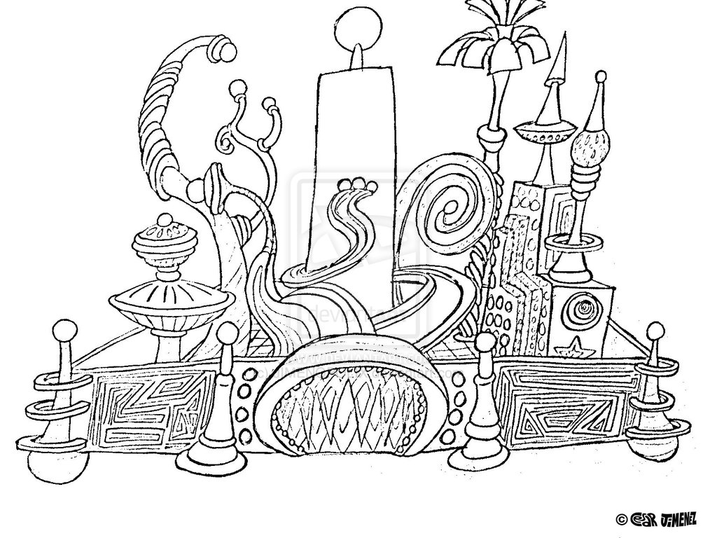 disney world coloring pages to download and print for free. Black Bedroom Furniture Sets. Home Design Ideas