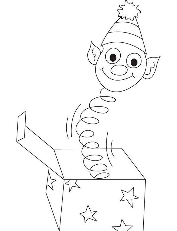April Fool S Day Coloring Pages For Childrens Printable